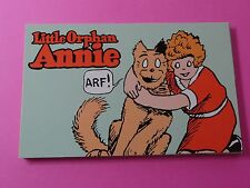 POSTAL CARDS * UX-221-240 * Comic Strip Classics * MNH * 1995 * 20 Cards