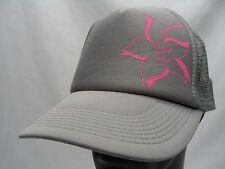 Sucre Amour - Camionneur Style Casquette Snapback Casquette Boule Chapeau