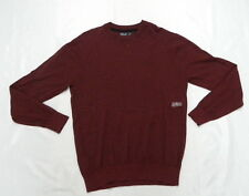 Billabong Men Large Sweater All the Time