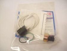 Santech A/C Switch - Pressure Cut Out MT0674