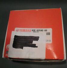 Yamaha Jet Ski WaveRunner FX VX GP Tip Over Cutoff Switch 60E-8259E-00-00 #281D