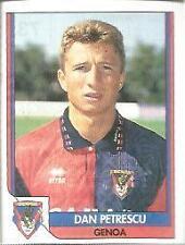 FIGURINA TUTTO CALCIO 1993//94 SQUADRA JUVE STABIA AA