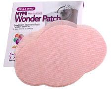5Pcs MYMI Wonder Patch Belly Wing Abdomen Treatment Weight Loss Korean Fat Burn