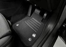 HOLDEN ZB COMMODORE LT RS RS-V VXR CALAIS V CARPET FLOOR MATS SET OF 4 GM NEW