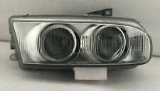 New Infiniti J30 1995-1997 Passenger Side OEM Headlight