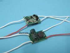10W 12V - 24V DC LED Constant Current Driver Power 900mA   high quality 10PCS