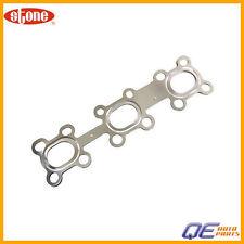 Exhaust Manifold Gasket Stone 14036 AG000 Fits Infiniti FX35 G35 I30 Nissan 350Z