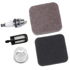 Bougie D'allumage Filtre à Air Pièce Remplacement Tondeuse Pour STIHL FS80