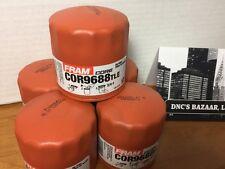 Fram Core COR9688TLE Oil Filter