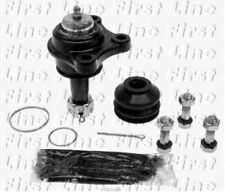 KBJ5306 KEY PARTS BALL JOINT UPPER L/R (Mitsubishi Shogun 91- (Upper))