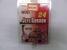 1:64 Action 2002 #24 Dupont 200 Years 200th Anniversary Jeff Gordon NIP EB0901
