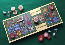 Celtic Realm Deluxe Kickstarter Edition Board Game