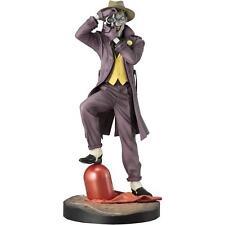 Kotobukiya The Joker Killing Joke 2nd Edition 1:6 Artfx
