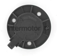 Intermotor Camshaft Adjuster Control Valve 17324 - GENUINE - 5 YEAR WARRANTY