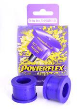Powerflex Anteriore ANTI ROLL BAR Vite ad anello Bush EIBACH 22 mm PFF85-210-22