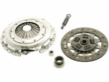 For 1987-1994 Ford F150 Clutch Kit LUK 59586ZR 1989 1990 1992 1991 1993 1988