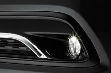 Genuine OEM 2014-2015 Acura MDX Fog Light Kit