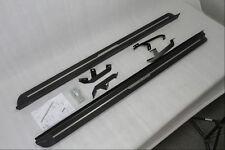 fit Land Rover Range Rover Sport 2014-2018 aluminium running board side step bar
