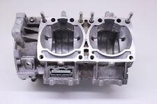 ARCTIC CAT Crank Case Crankcase 3007-876 Crossfire M8 M8000 Procross XF ZR CFR