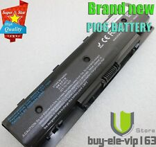 6Cell Laptop Battery For HP Envy 14 14z 14t 15 17 PI09 PI06 HSTNN-YB4N H6L38AA