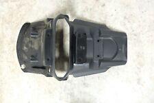 14 Yamaha XVS 1300 ZVX1300 CU Stryker rear back fender