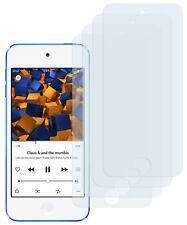 8 X Mumbi Displayschutzfolie iPod Touch 5g Schutzfolie