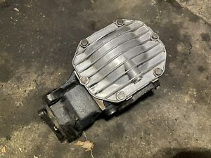 BMW E30 325ix Front Differential Diff Carrier AWD 4.10 31501212526