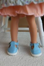 """SWEET SHOES for Paola Reina dolls~Corolle~Jolina ~13.5/"""" 34сm~ by iCukla~#47~5cm"""