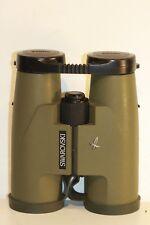 Swarovski SLC 7 X 42b Fernglas Wirklich Kristall Klar Ansichten
