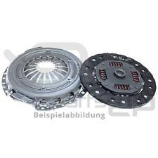 Kupplungssatz Kupplung Kupplungskit Motorkupplung original SACHS (3000 990 248)