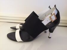 United Nude Shoes Heel Size 5