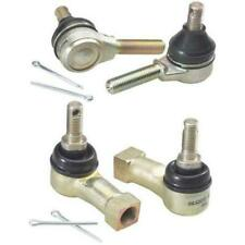 All Balls 51-1009 Tie Rod Ends