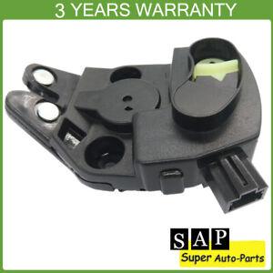 Trunk Latch Lock 74851-T2A-A01 For Honda Accord 13-17 Acura TLX 15-19 2.4L 3.5L
