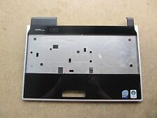 Dell Studio XPS 1340 Palmrest & Touchpad Cover Plastics N435F 0N435F