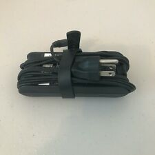 Dell HPOQ065B83 19.5V 65W AC Power Adapter Charger