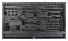 Tool box Insert/Tray