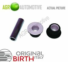 NEW BIRTH FRONT SHOCK ABSORBER STRUT BUSH MOUNTING OE REPLACE 2043