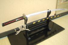 Sanada Yukimura Samurai Katana - Japanese Handmade replica sword(Sengoku Era)