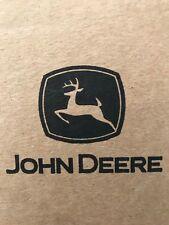 New OEM John Deere AM126214 Flood Lamp