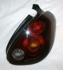 FIAT BRAVO MK1/ FANALE POSTERIORE DX/ REAR LIGHT RIGHT