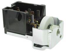Headlight Switch Wells SW226