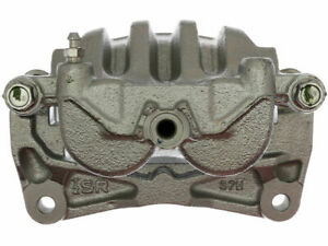 For 2013-2014 Subaru Legacy Brake Caliper Front Right Raybestos 35134ZN 2.5L H4