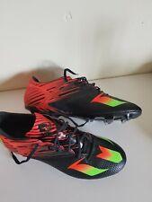 Adidas Messi 15.4 FxG Football Boots Size 8.5 FG
