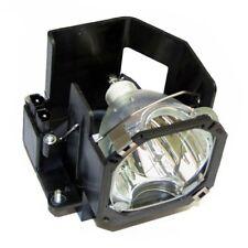 Alda PQ Original Beamerlampe / Projektorlampe für SAMSUNG SP46L5HXX/XSA