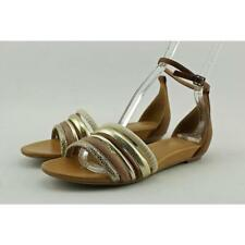 Aldo Flat (0 to 1/2 in) Casual Sandals for Women
