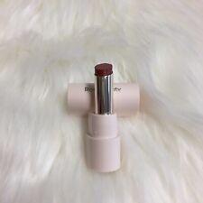 Mini Rare Beauty By Selena Gomez Dewy Lip Balm - Support BRAND NEW