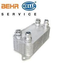 Mercedes W204 W172 C250 Transmission Oil Cooler Behr Hella Service 0995002300