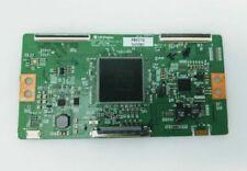 Pièces et composants Carte T-Con LG pour TV