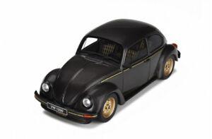 RARE Volkswagen (VW) Bettle/Cox Okrasa by Oettinger -1/18-Ottomobile-neuve