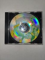 Oh No More Lemmings by Psygnosis 199 PC CD-ROM COMPUTER GAME Disc Only
